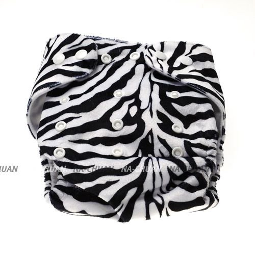 Adjustable-Reusable-Washable-Baby-Cloth-Nappy-Diaper