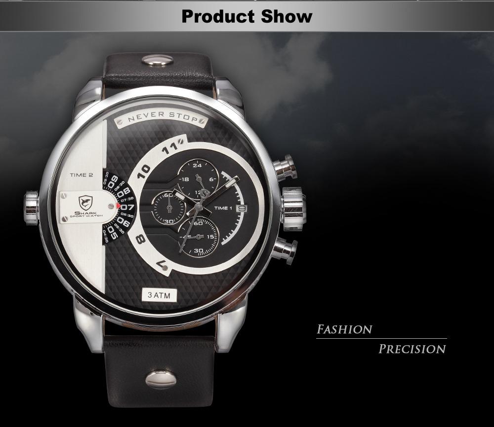 mens ties designer  watch designer