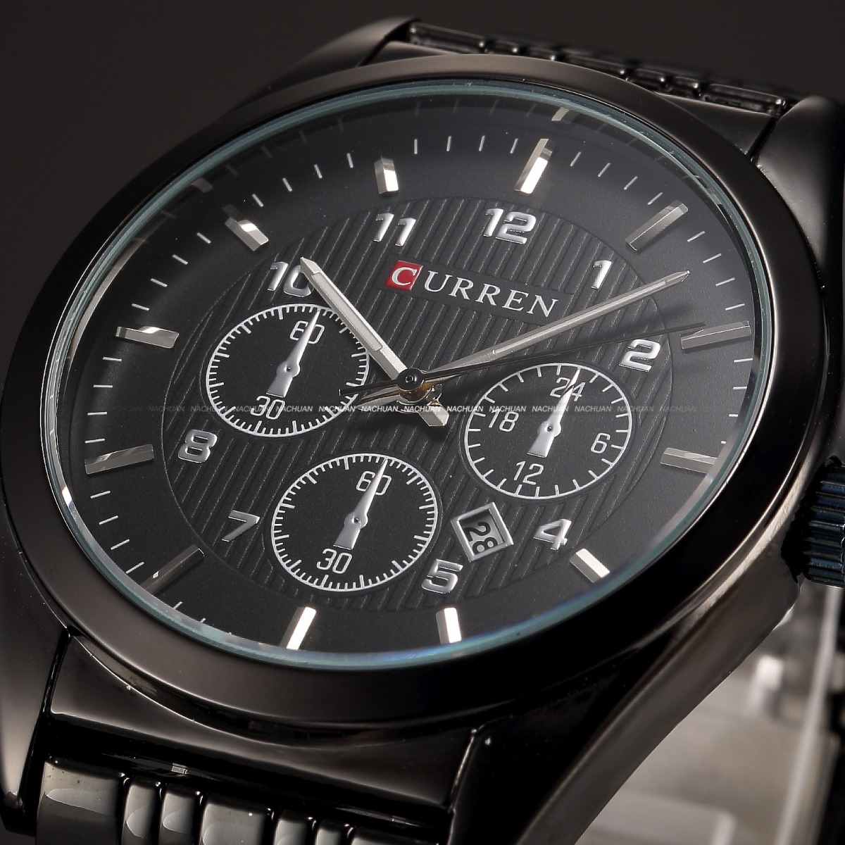 burberry outlet watches  limited outlet