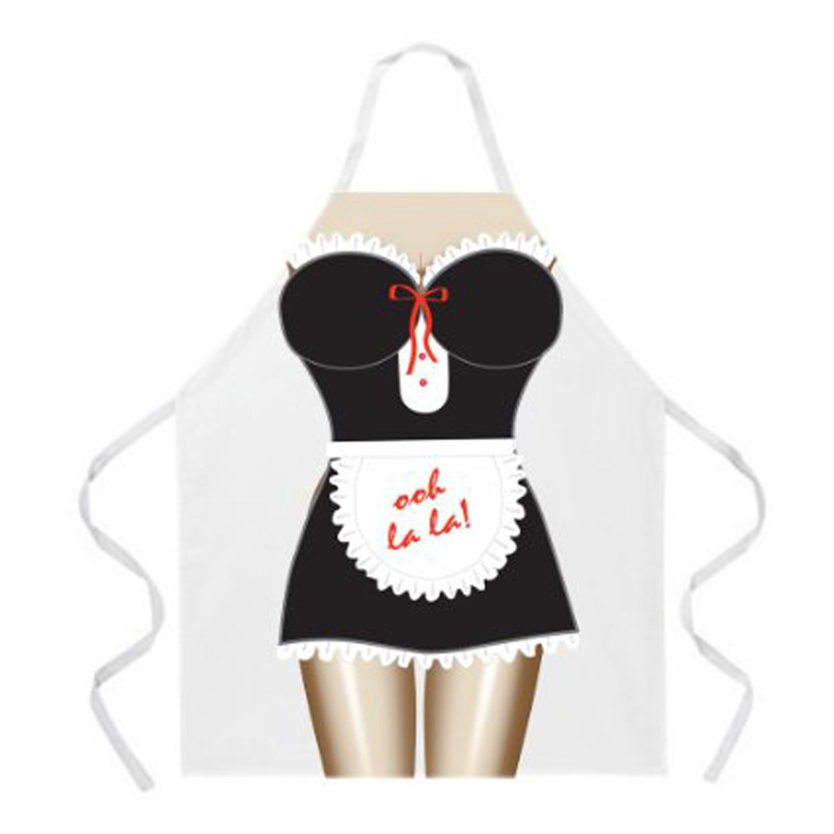 White lace apron ebay - Sexy Hot Nurse Costume Cosplay Women Ladies Cooking