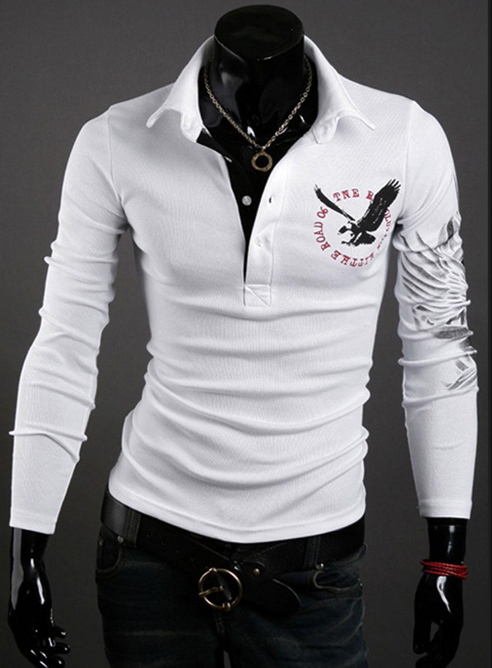 Фото мужчина рв т на себе рубашку 3