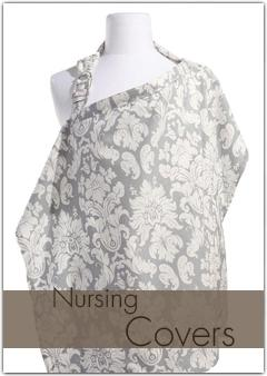 Nursing Tops