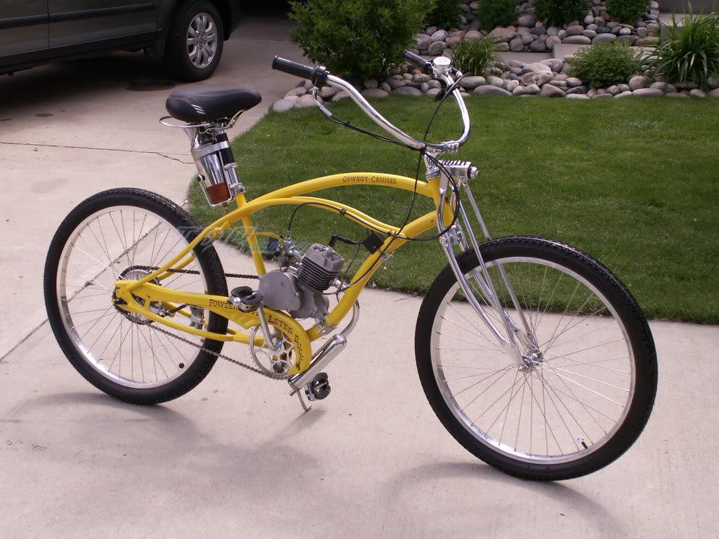 Электродвигатель для велосипеда своими руками 70