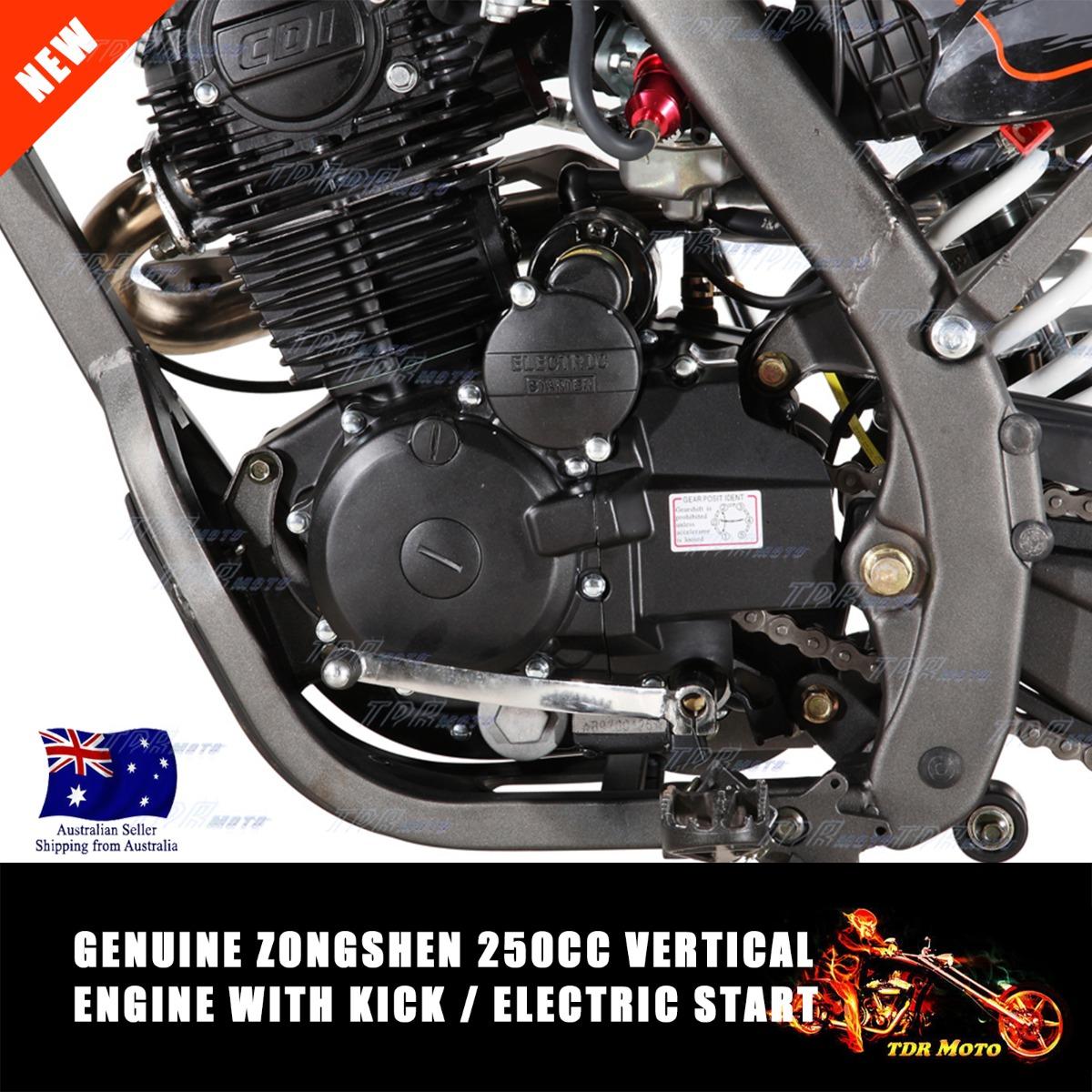 zongshen 250 wiring harness zongshen image wiring 250cc zongshen ohc air cooled engine motor wiring loom harness on zongshen 250 wiring harness