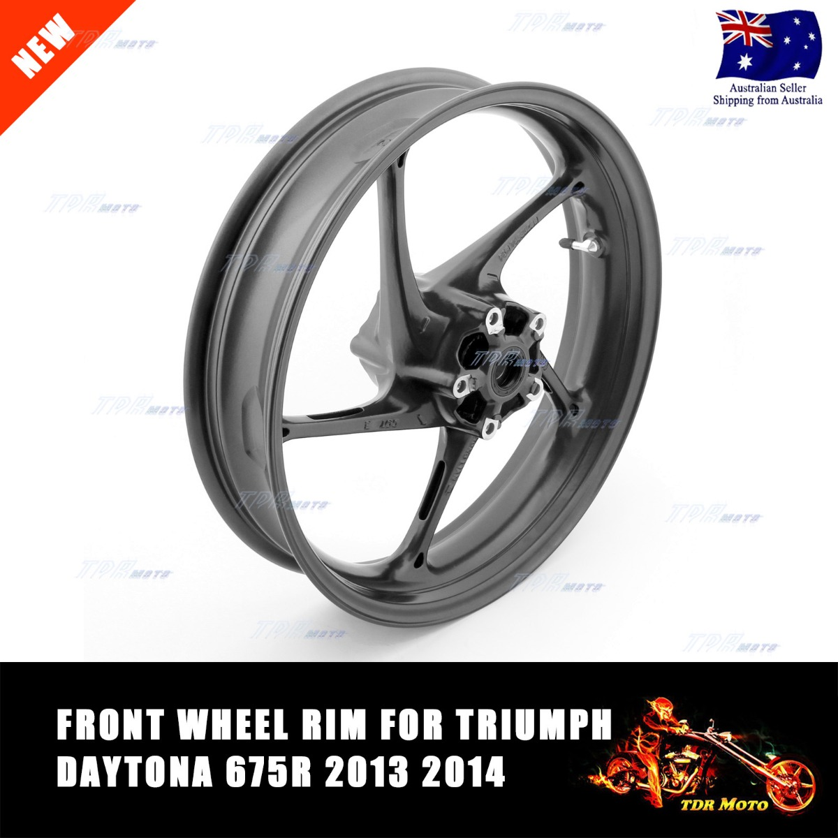 daytona 675r for sale uk