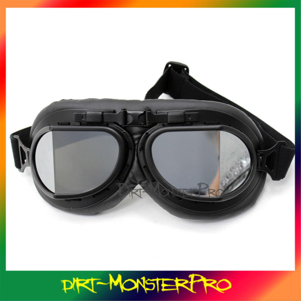 snowboard goggles canada  racing goggles