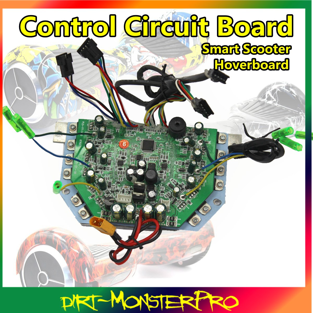 the motherboard is the main circuit A motherboard, also known as the main board, is the central circuit hub that allows connection between all components and peripherals attached to the computer it.