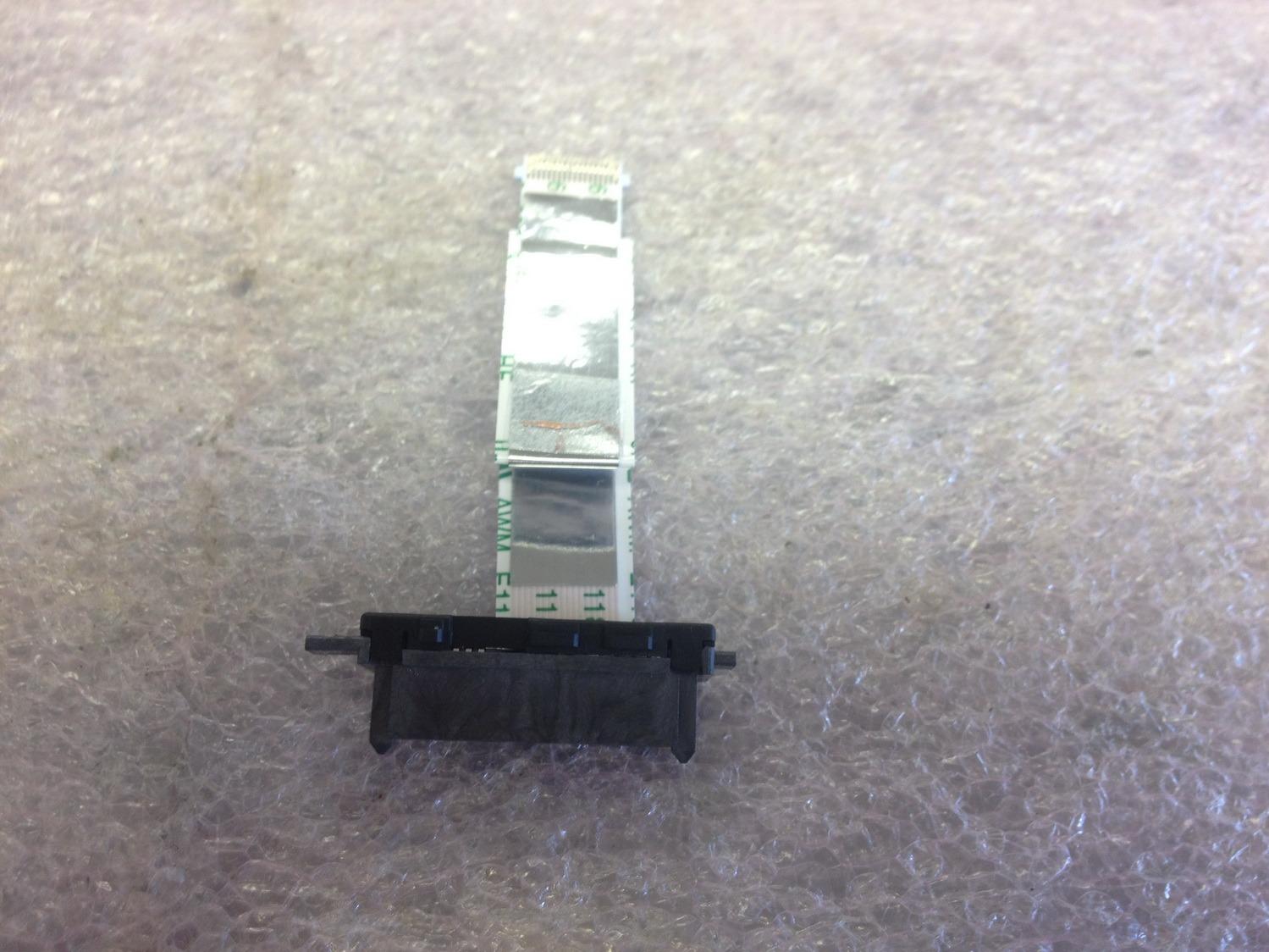 5nd035190a插头连接线