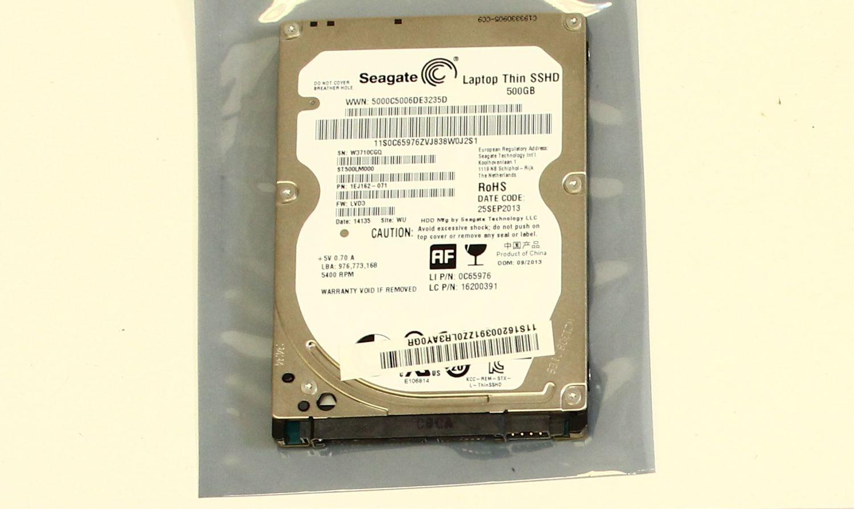 移动硬盘 硬盘 1500_894