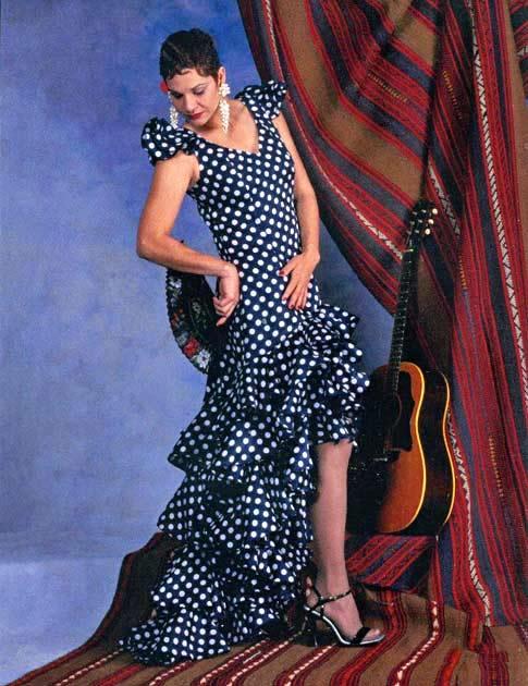 Folkwear Patterns - Scheherezade Imports