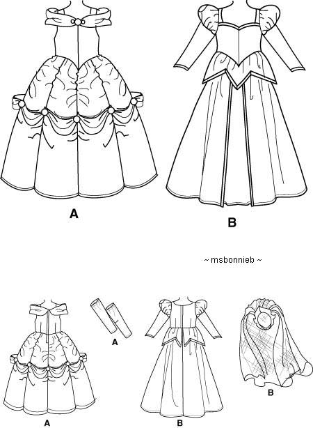 Cheap Southern Belle Dress Pattern - Cheapest Southern Belle Dress