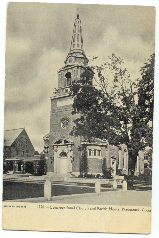 Avon Park (FL) United States  city images : Avon Park FL Lake Byrd Lodge United Church of Christ Building Postcard ...