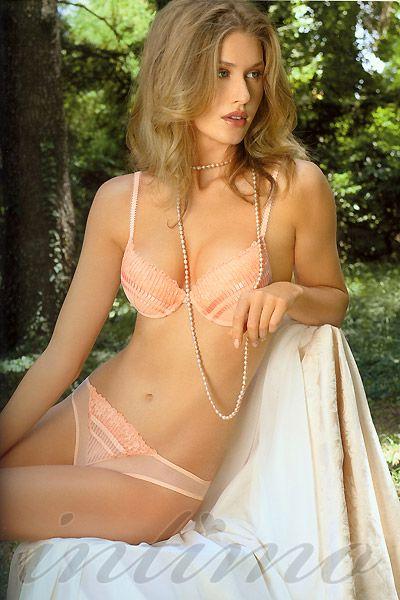 Emanuela-solera-7046-balconette-bra-Set-Pink-Size-10C