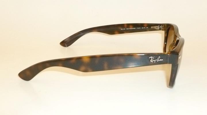 brown wayfarer sunglasses  ban sunglasses