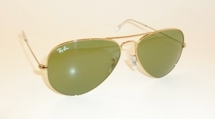 authentic ray ban aviator nvkt  authentic ray ban aviator