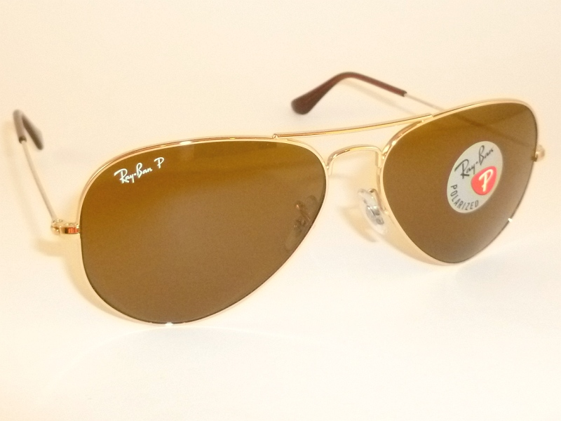 ray ban polarized price 2017 bszt2v | Cheap sunglasses