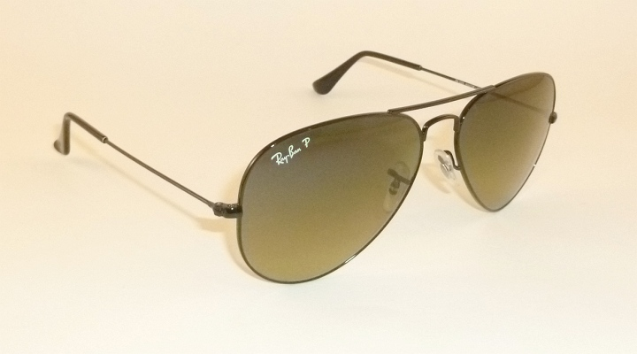 blue aviator ray bans  ray ban aviator