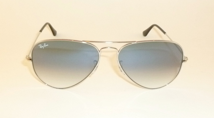 original aviator ray ban sunglasses  ray ban aviator