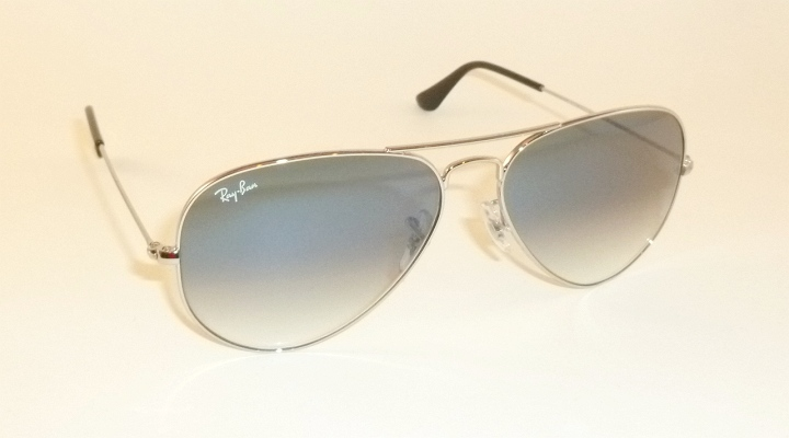 glass lens polarized sunglasses  aviator sunglasses