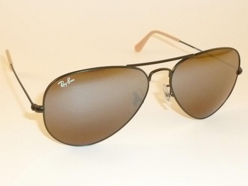 ray ban sunglasses 3025 u3p3  ray ban sunglasses 3025