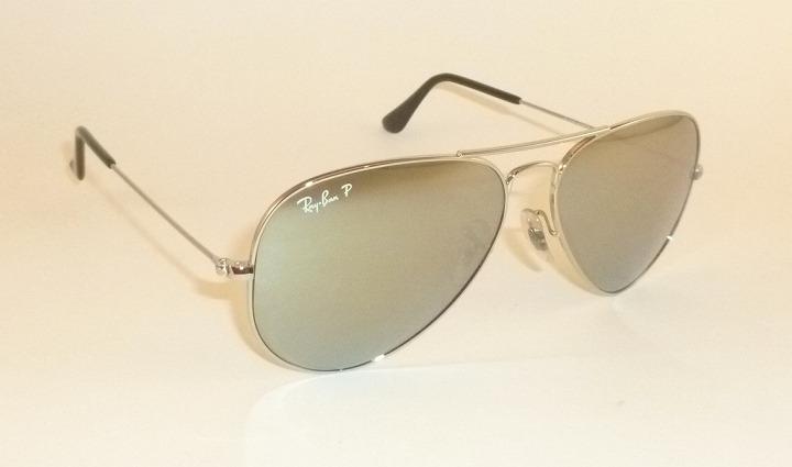 ray ban aviator silver  ray ban aviator sunglasses