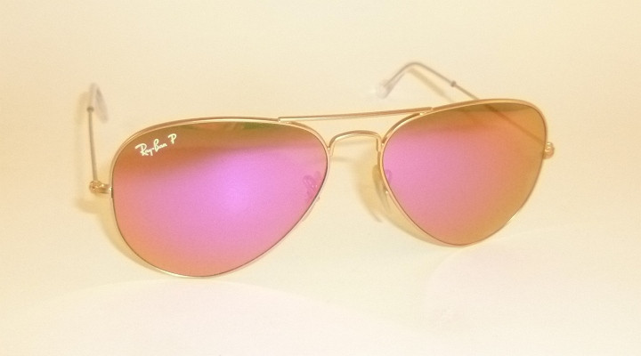 gold aviator ray bans  ray ban aviator sunglasses