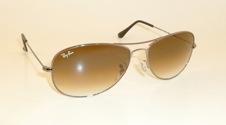 sunglasses for men ray ban  ray ban sunglasses