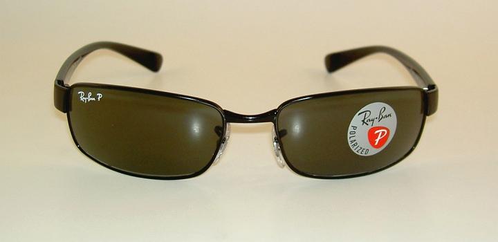 ray ban canada  ray ban sunglasses