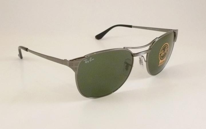 ray ban signet  ray ban sunglasses