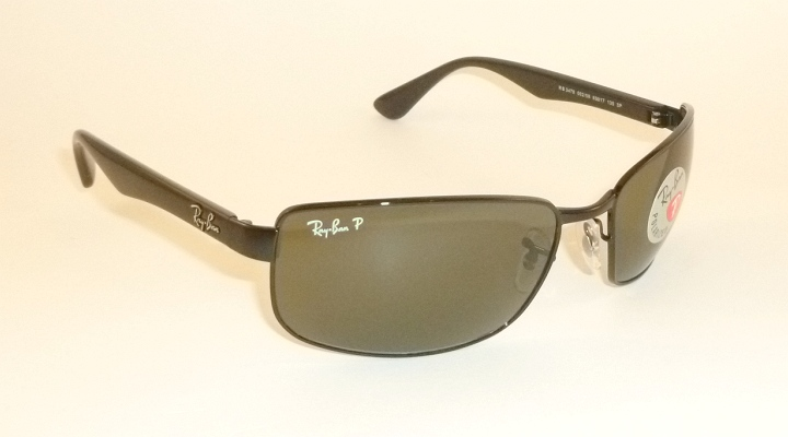 active sunglasses  ban sunglasses