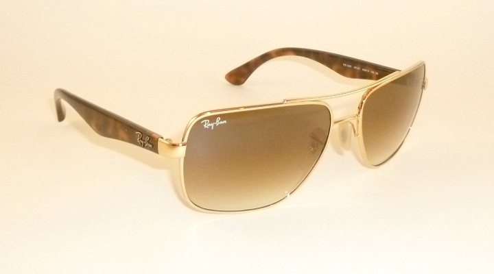 ray ban rose gold  ray ban sunglasses