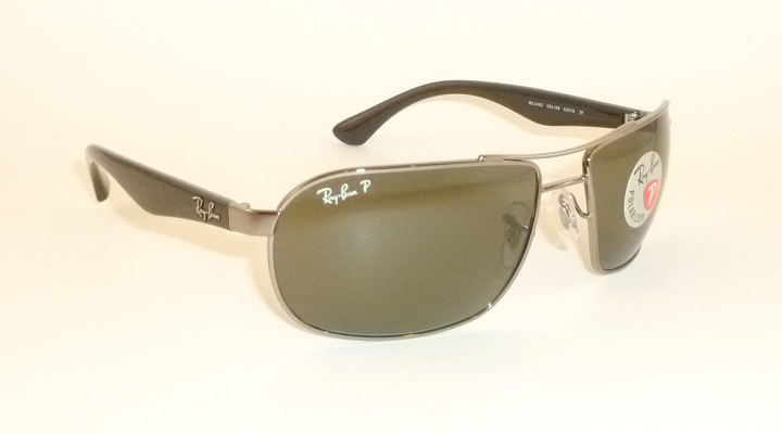 ray ban glass or polycarbonate  ray ban glass vs polycarbonate