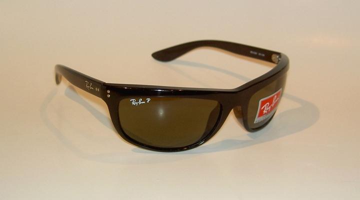 ray ban glass lenses  ray ban sunglasses
