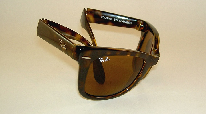 original aviator ray ban sunglasses  ray ban sunglasses