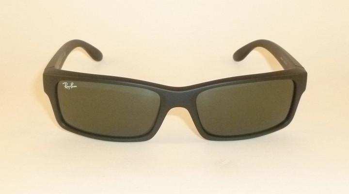 buy ray ban sunglasses online  ray ban sunglasses