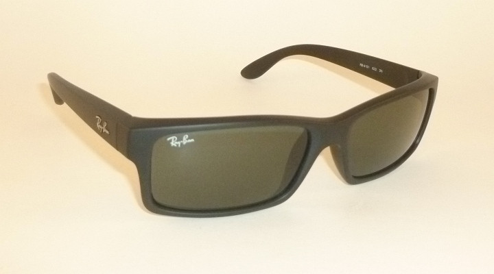 black ray ban wayfarer  ray ban sunglasses