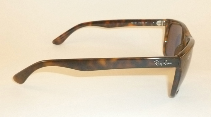 the price of ray ban sunglasses  authentic polarized