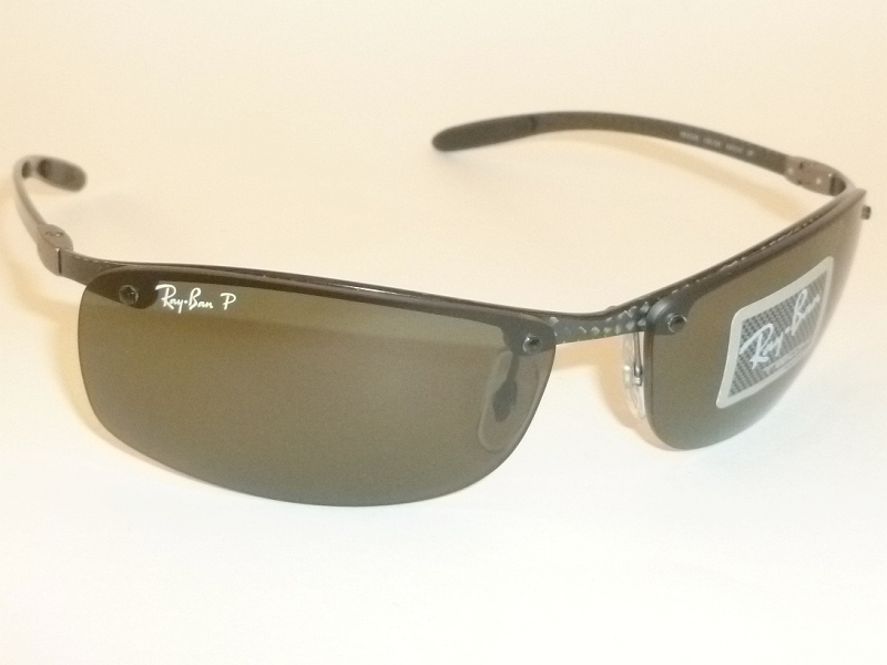 faafdae233c Ray Ban Rb8305 Replacement Lenses « Heritage Malta