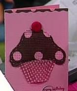 Cupcake_liner_cupcake_card.JPG
