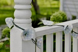 June_2009_Country_Living_porch_lights_cu
