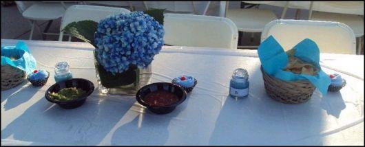 Liz_in_CA_black_cupcake_liners_baby_clot