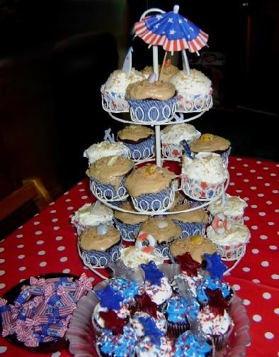 Pops_cupcakes_1.jpg