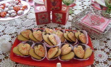 cookies_Valentines_Day_2010_smaller.jpg