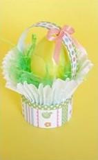 cupcake_easter_basket_yellow.JPG
