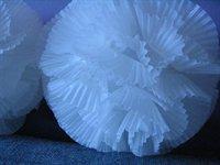 cupcake_liner_ball.jpg