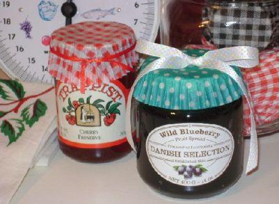 cupcake_liner_ideas_on_jar_1_001.jpg