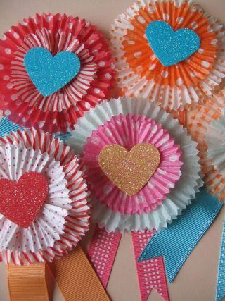 cupcake_liner_ribbons.jpg