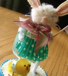 easter_bunny_with_cupcake_liner_skirt_1.