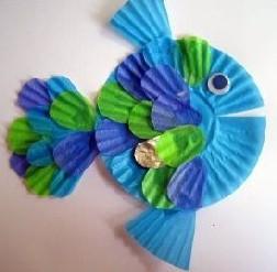 fish_art_1.jpg