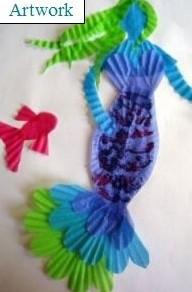 mermaid_001.JPG